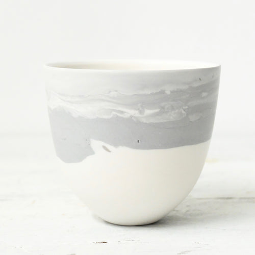 Celia Dowson Small Seascape Vessel (12)