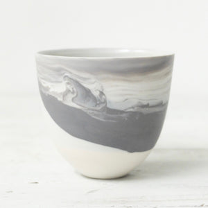 Celia Dowson Small Seascape Vessel (11)