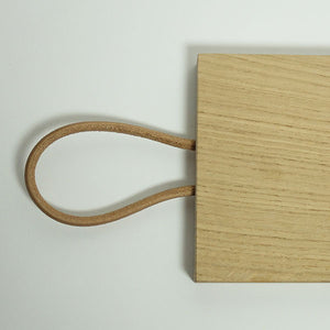 John Tildesley Cutting Boards