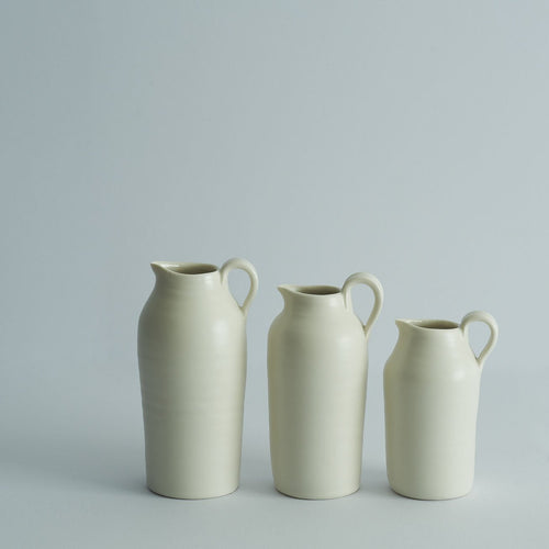 set of 3 pouring bottles