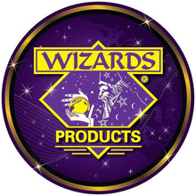 Load image into Gallery viewer, WIZARDS Finish Cut No Swirls Compound, Available in Two Sizes-Paint Correction Products-WIZARDS-