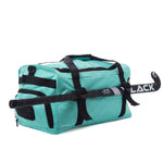 BOLSO DE HOCKEY DUFFLE STICK BAG 3.0 AQUA