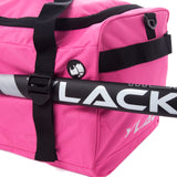 BOLSO DE HOCKEY DUFFLE STICK BAG 3.0 FUCSIA