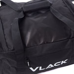 BOLSO DE HOCKEY DUFFLE STICK BAG 3.0 NEGRO