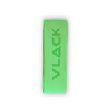 CUSHION GRIP VERDE