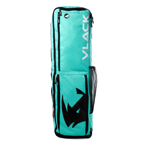 FUNDA RHINO ON WHEELS 3.0 AQUA