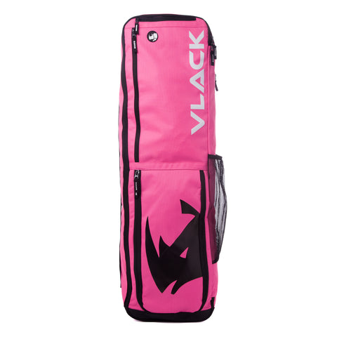 FUNDA RHINO ON WHEELS 3.0 FUCSIA