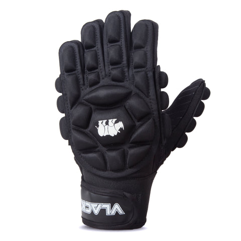 SECURITY GLOVE LH NEGRO