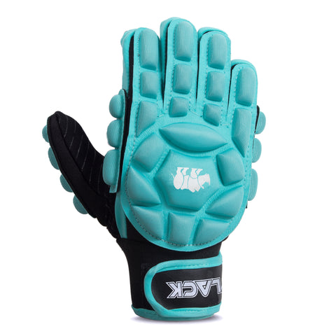 SECURITY GLOVE RH AQUA