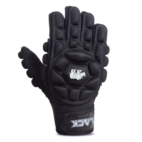 SECURITY GLOVE RH NEGRO