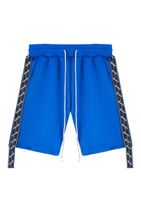 NAKIA ROYAL BLUE BERMS