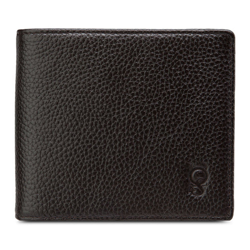 ROUSSE BROWN WALLET