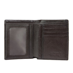 SORRELL BROWN WALLET