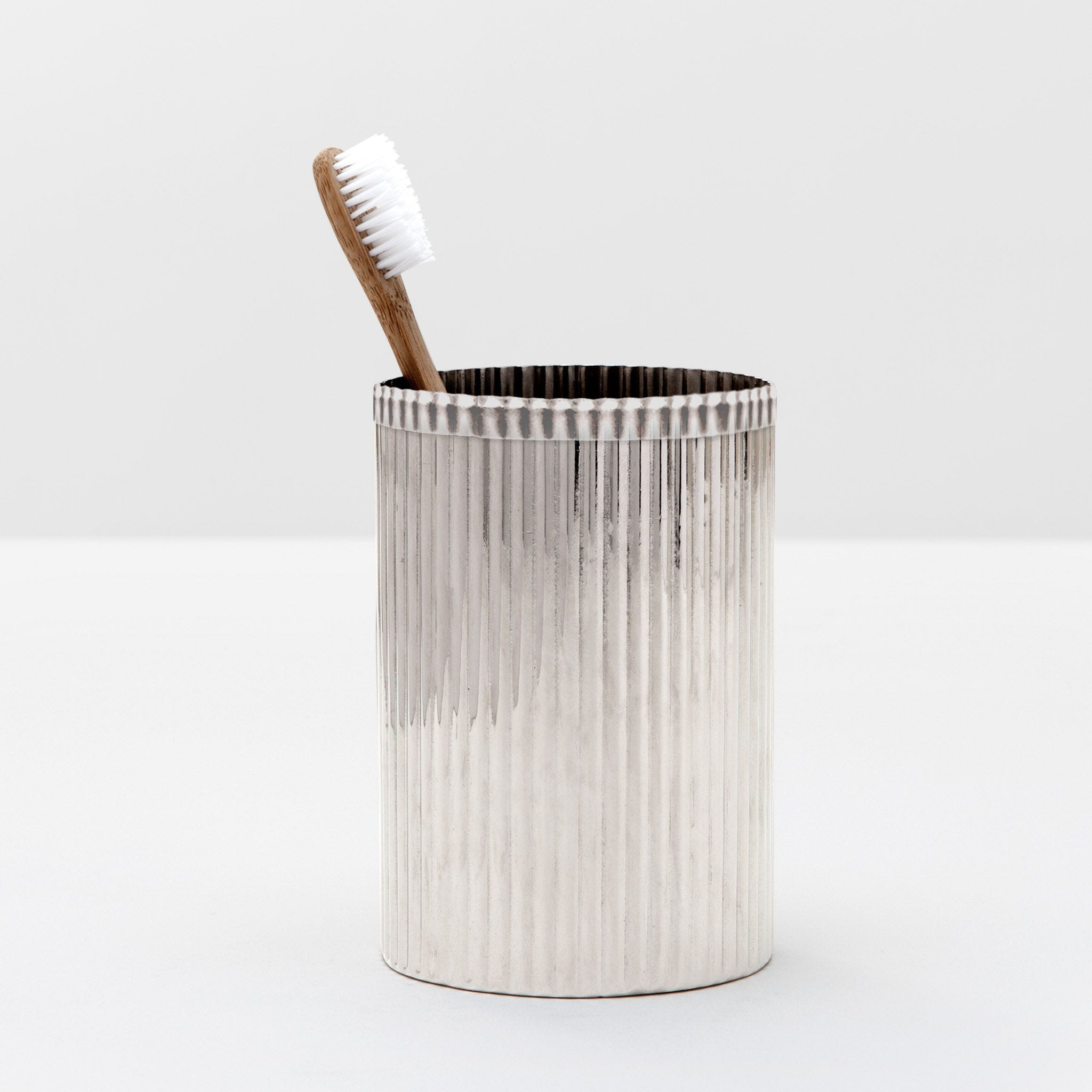 Taxco Toothbrush holder