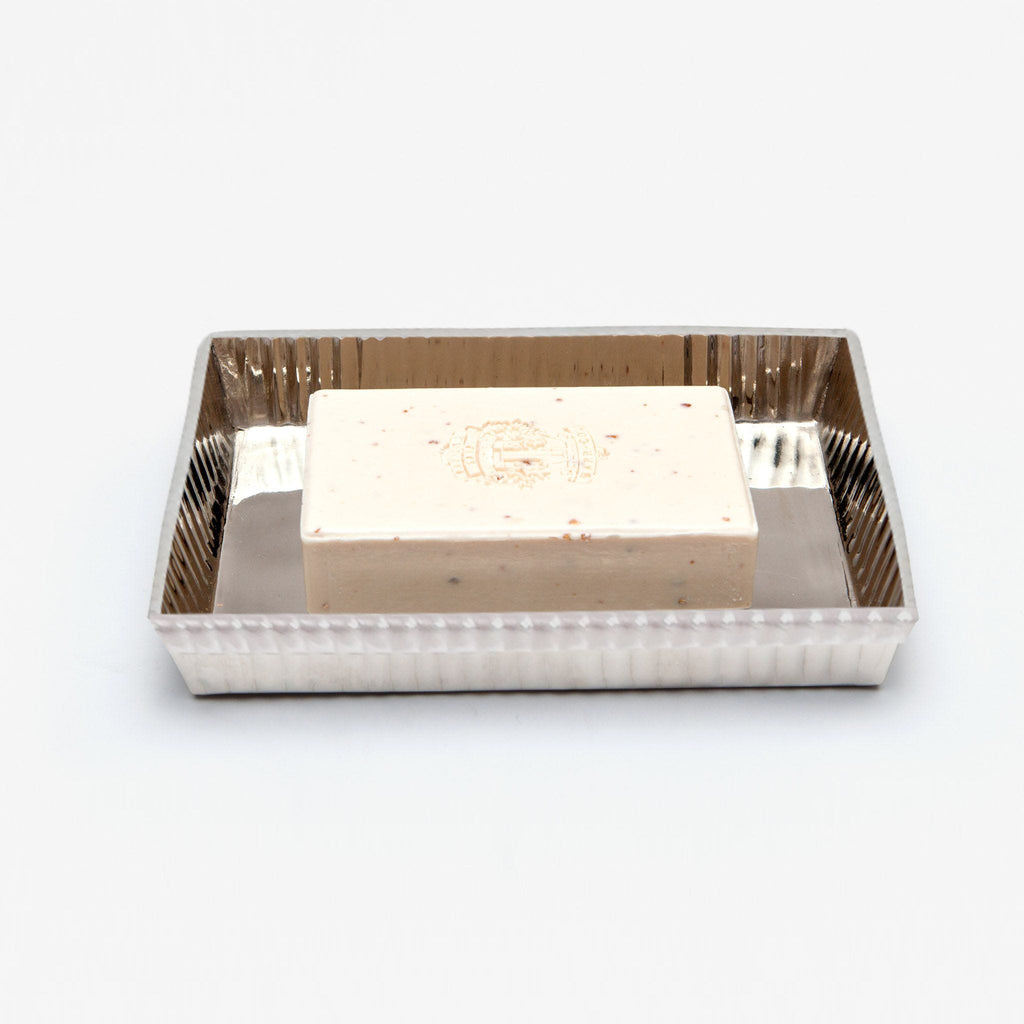 Taxco Soap Dish Rectangle