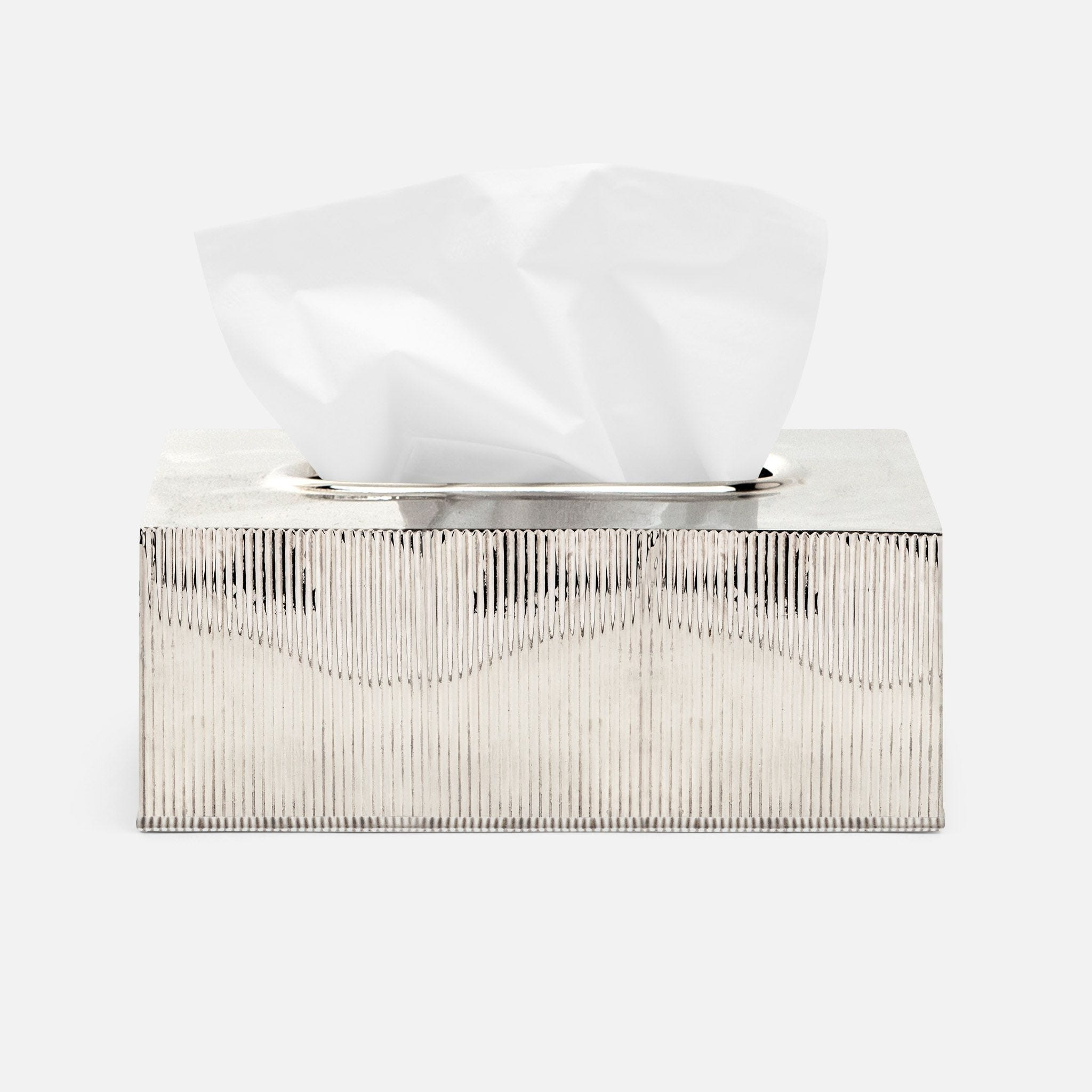 Taxco Tissue Box Cover Rectangle
