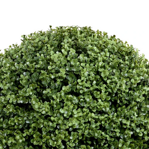 UV safe faux boxwood topiary outdoor safe boxwood topiary outdoor boxwood topiary UV safe