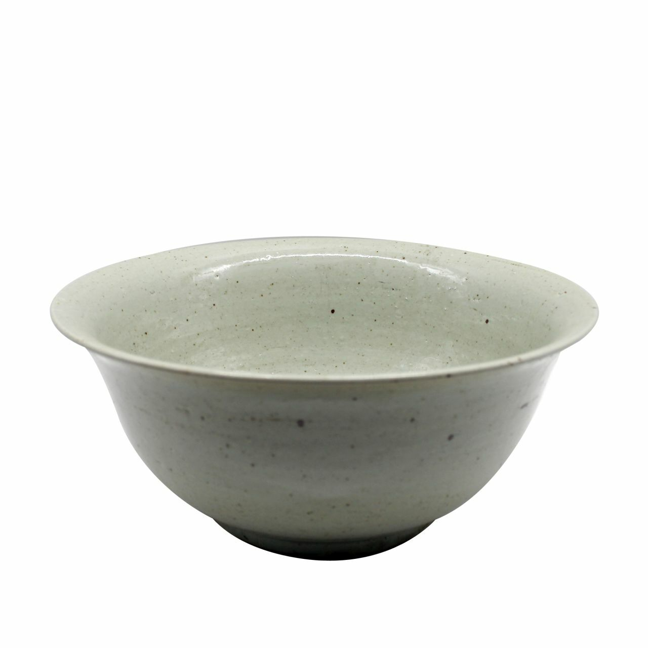 Vintage Korean Bowl
