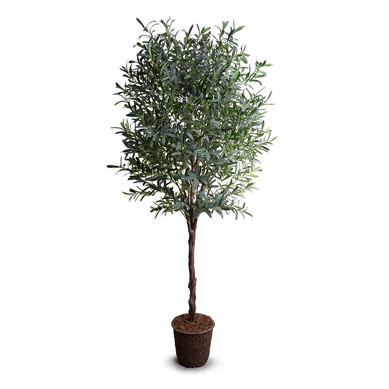 olive tree artificial|artificial olive trees|artificial olive tree|fake olive trees|faux olive tree|silk olive tree|silk olive trees