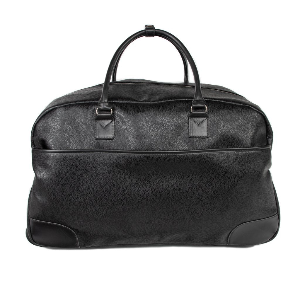 Anthony Wheeled Weekender