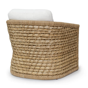 Tortuga Lounge Chair
