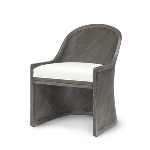 Colima Side Chair