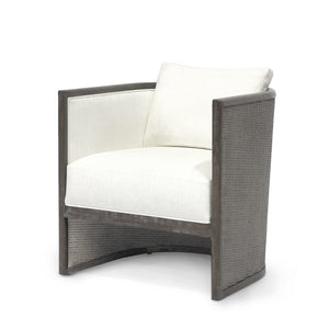 Hanover Lounge Chair