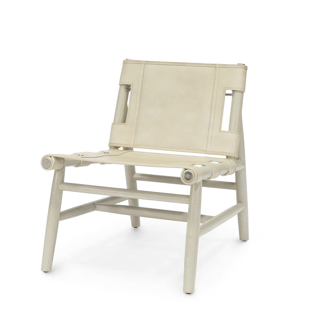 Durban Lounge Chair