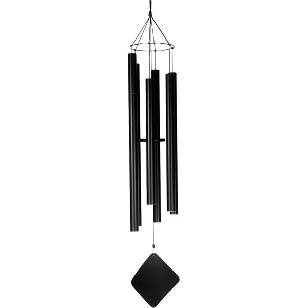 Bass Wind Chimes