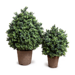 highest quality UV safe faux boxwood bush outdoor safe artificial boxwood best quality