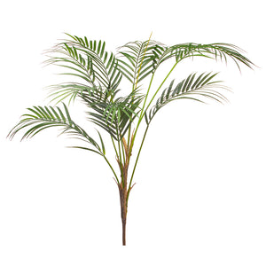 Areca Palm Branch 35""
