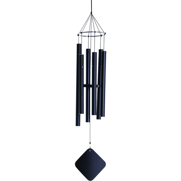 Metal wind chimes large wind chimes best wind chimes florida orchestral wind chimes