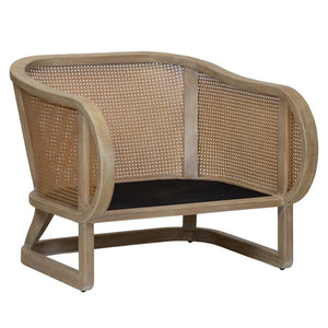 Bergen Lounge Chair