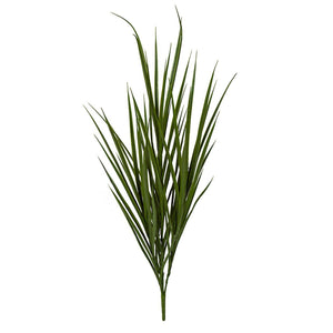"Tall Grass Bush 65"" (UV Safe)"