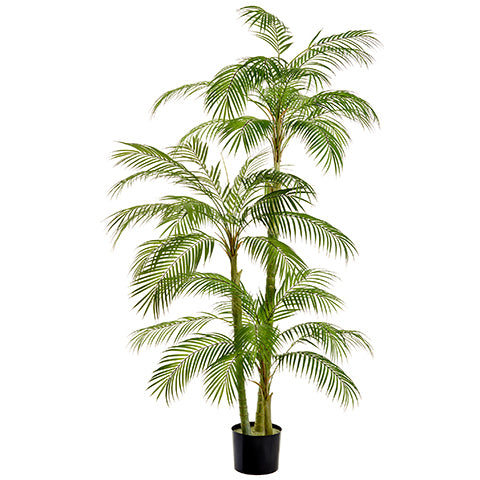 artificial palm trees|silk palm trees|artificial plants palm|artificial palm|artificial palm plant