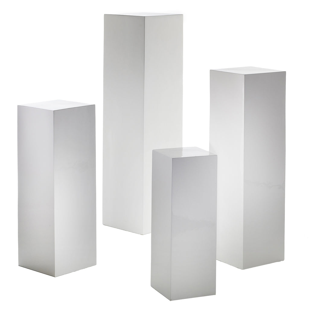 Blank Column collection