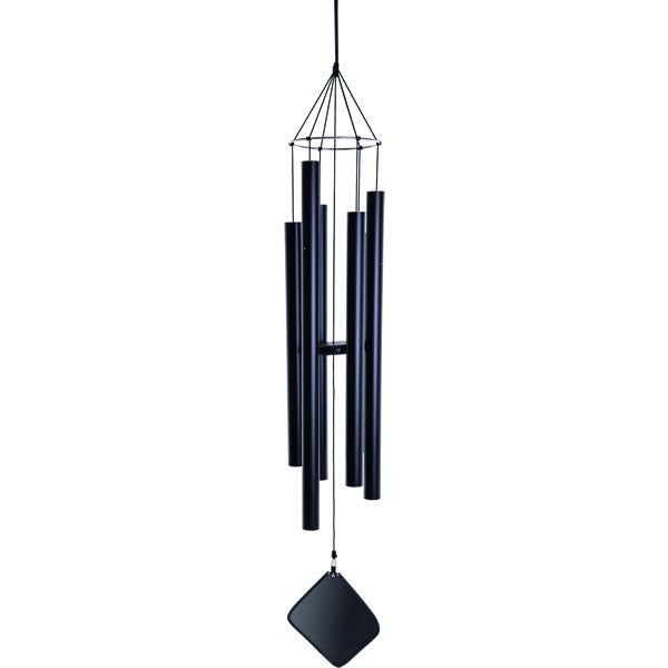 ContraBass Wind Chimes