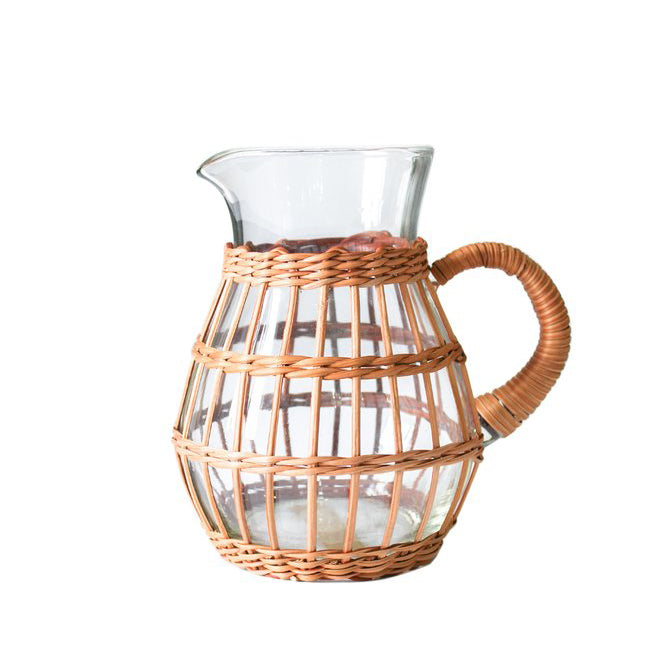 Montego Pitcher