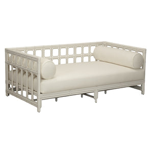 Bowood Daybed