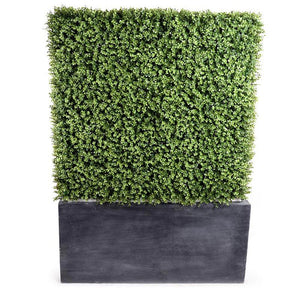 UV safe faux boxwood hedge outdoor safe boxwood hedge outdoor boxwood hedge UV safe