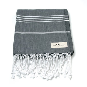 Turkish Towels gray|peshtamals|Turkish towel company|luxury turkish towel|peshtemel|turkish towels best