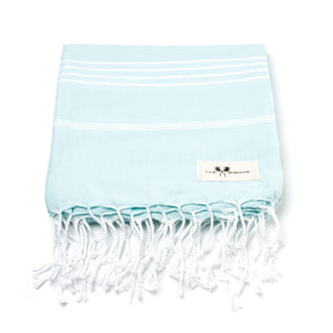 Turkish Towels aquamarine|peshtamals|Turkish towel company|luxury turkish towel|peshtemel|turkish towels best