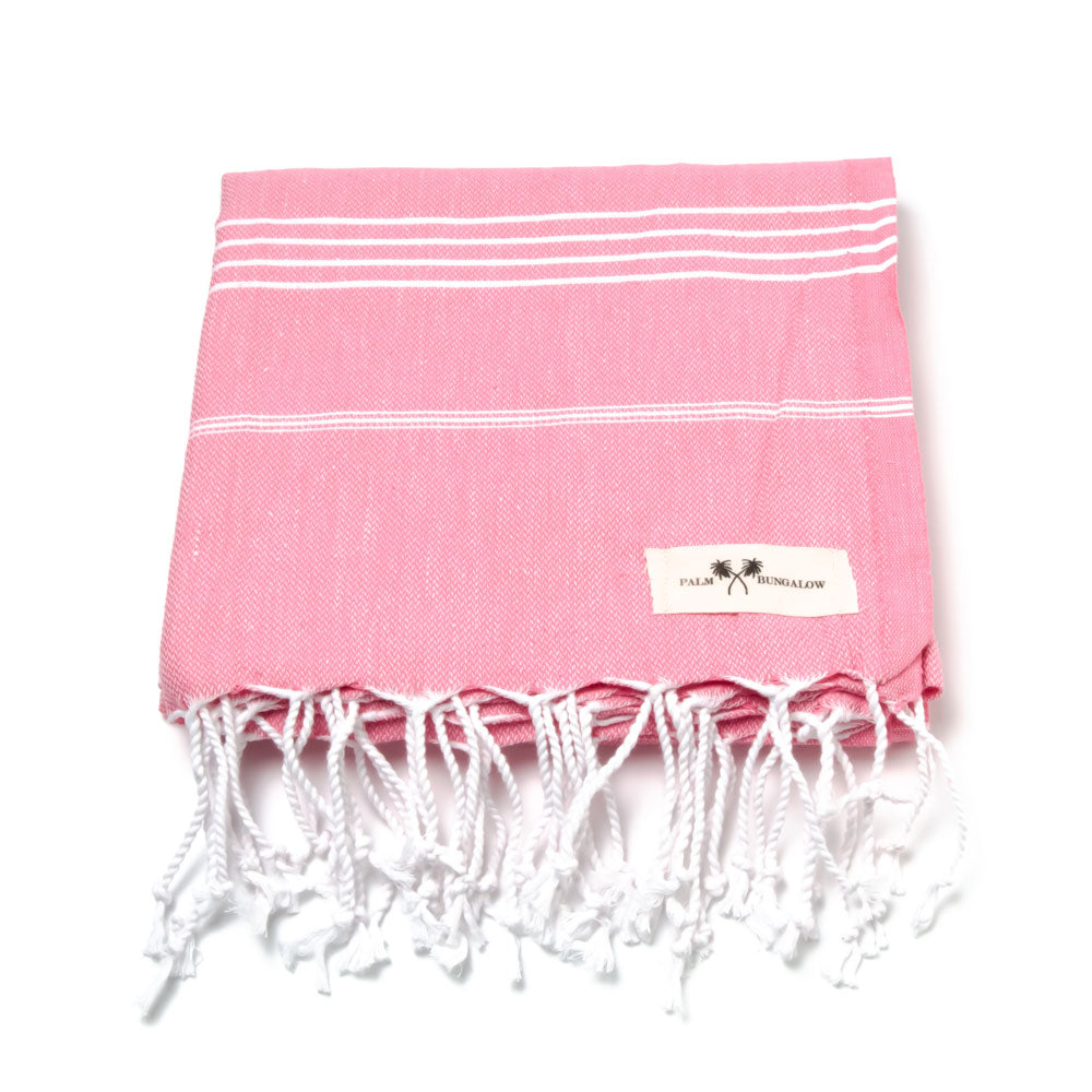 Turkish Towels pink|peshtamals|Turkish towel company|luxury turkish towel|peshtemel|turkish towels best
