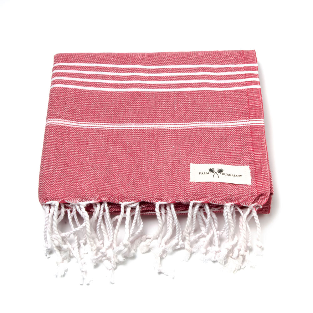 Turkish Towels red|peshtamals|Turkish towel company|luxury turkish towel|peshtemel|turkish towels best