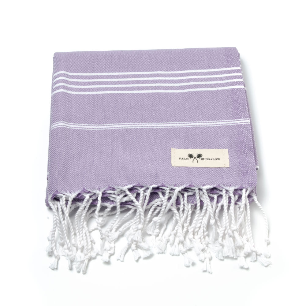 Turkish Towels purple|peshtamals|Turkish towel company|luxury turkish towel|peshtemel|turkish towels best