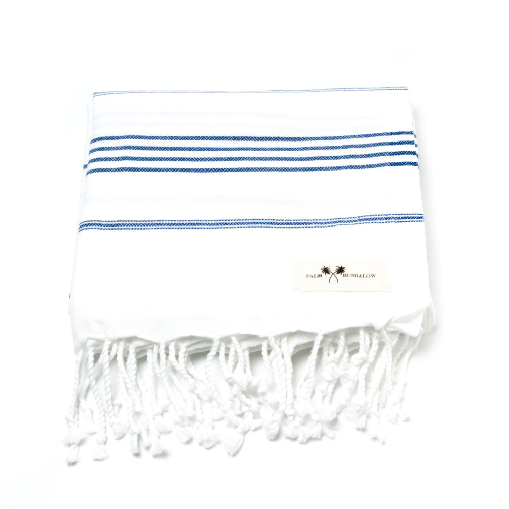 Turkish Towels white turkish towel for sale buy turkish towels