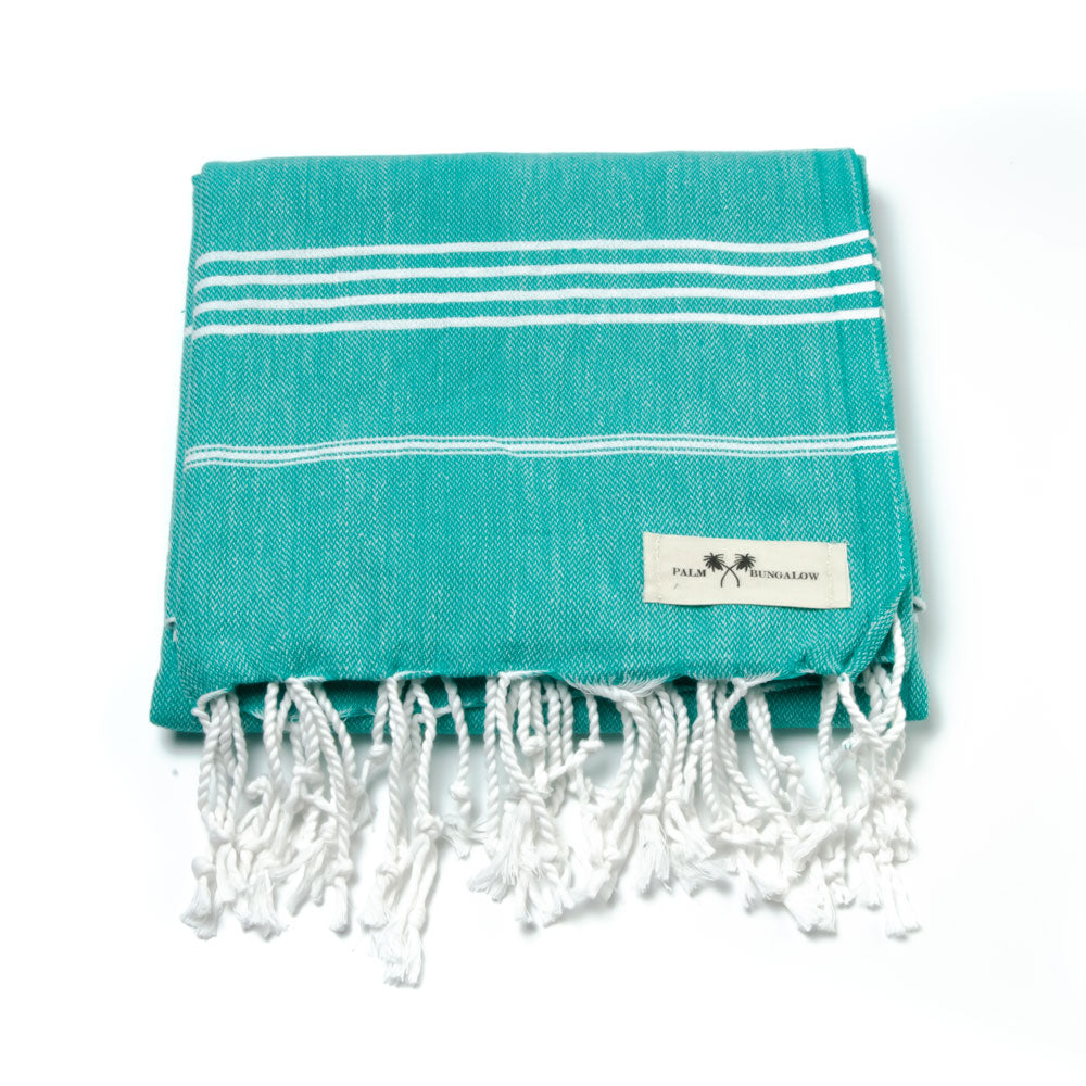 Turkish Towels green|peshtamals|Turkish towel company|luxury turkish towel|peshtemel|turkish towels best