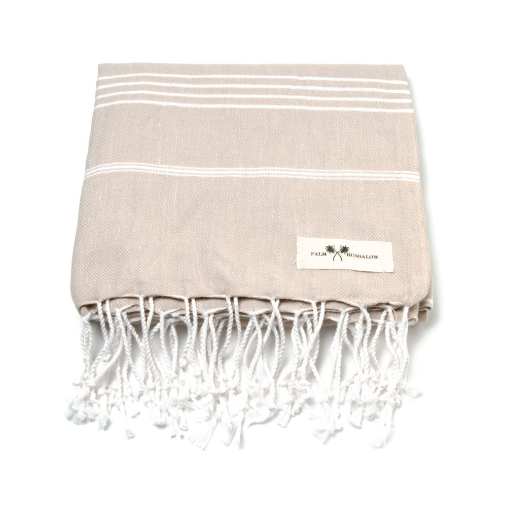 Turkish Towels tan|peshtamals|Turkish towel company|luxury turkish towel|peshtemel|turkish towels best