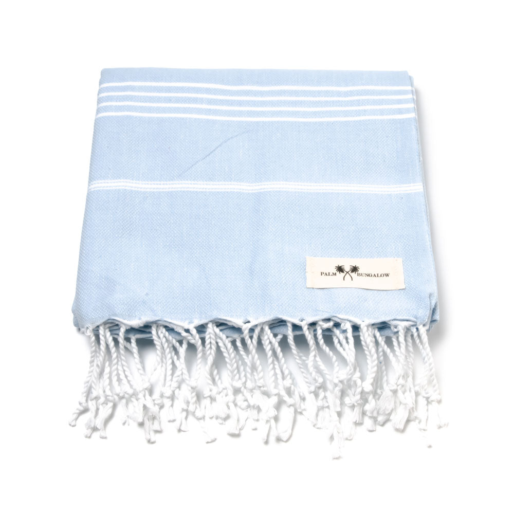 Turkish Towels light blue|peshtamals|Turkish towel company|luxury turkish towel|peshtemel|turkish towels best