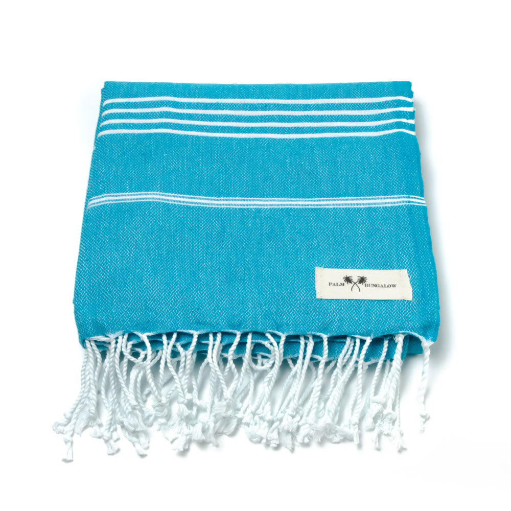 Turkish Towels blue|peshtamals|Turkish towel company|luxury turkish towel|peshtemel|turkish towels best